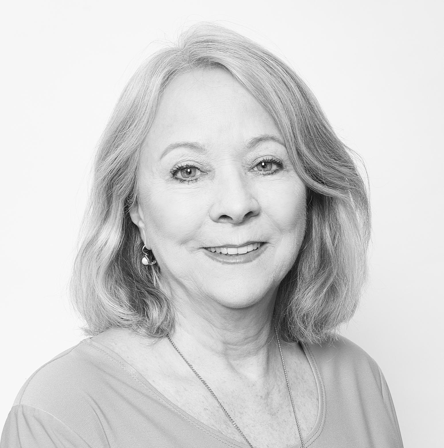 Yvonne Payne