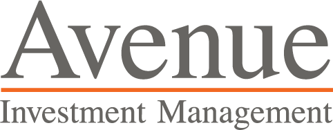Avenue Investment Management – Getting There Together